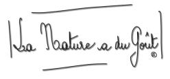logo_NAG
