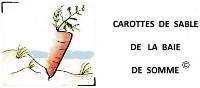 Carottes_de_sable_logo_200